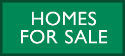 homes-for-sale