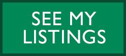 see-my-listings