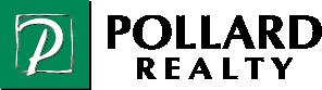 Pollard Realty
